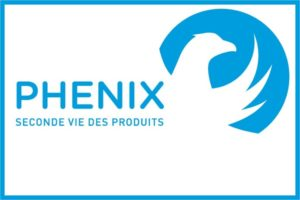 PHENIX arrête le gaspillage