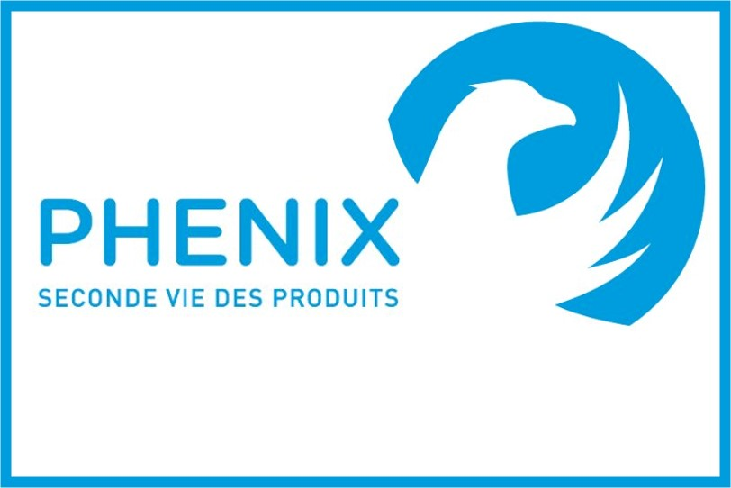 phenix gasbillage