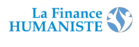 La Finance Humaniste