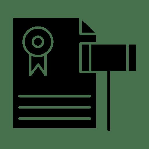 icon scpi