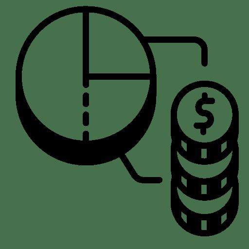 Icone de PEE