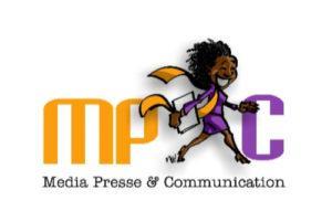 Social media management : MP&C