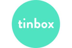 Tinbox démocratise les dons